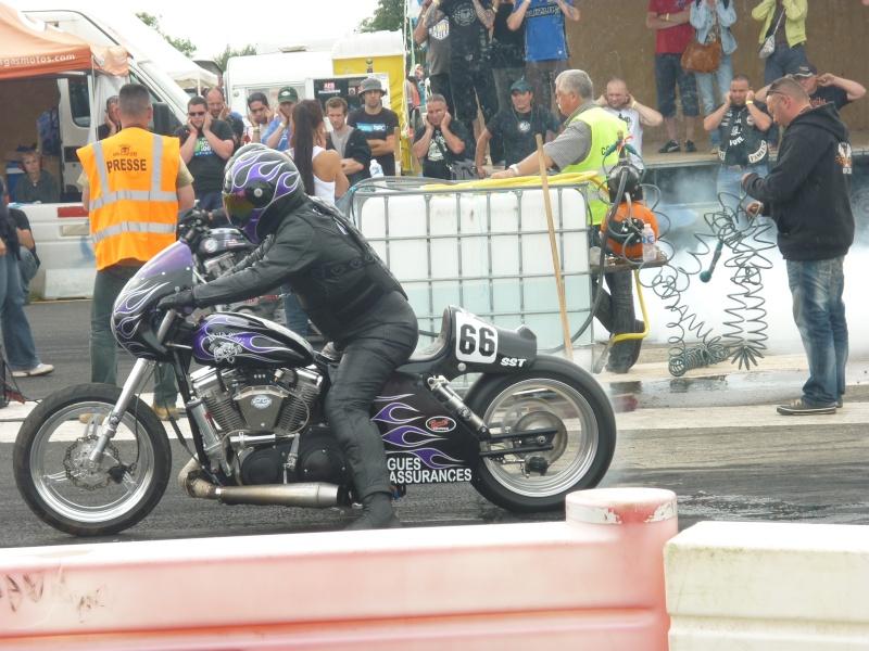 Run Cap Sud 2012 P1050721