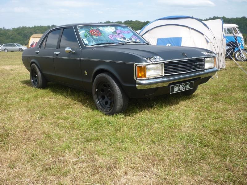 Run Cap Sud 2012 P1050723