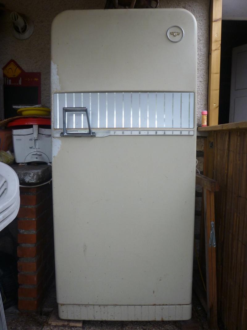 mon ex frigo P1060418