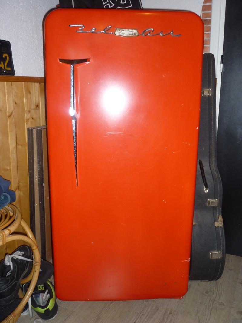 mon ex frigo P1060419