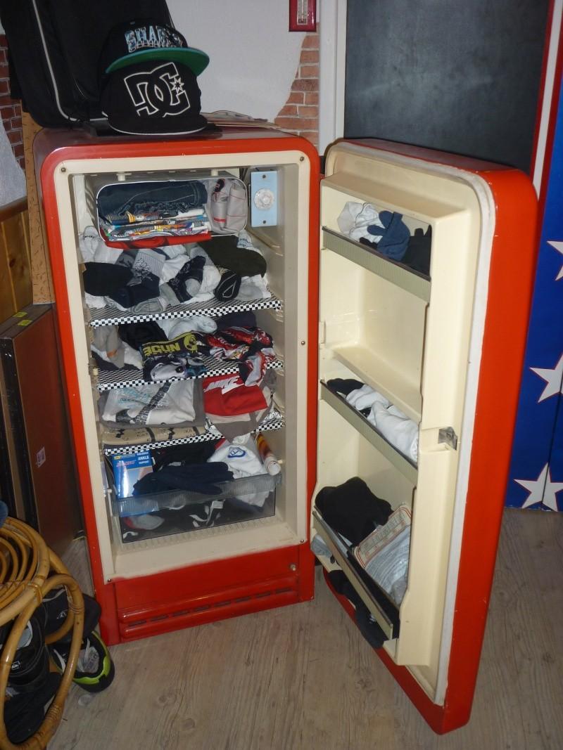 mon ex frigo P1060420
