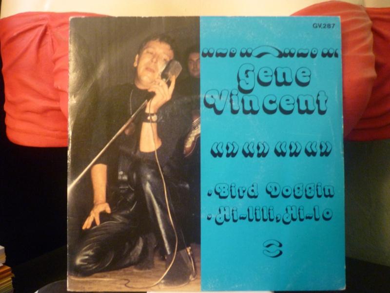 """Mes """"45 trs et EP de chine"""" !... P1060594"""