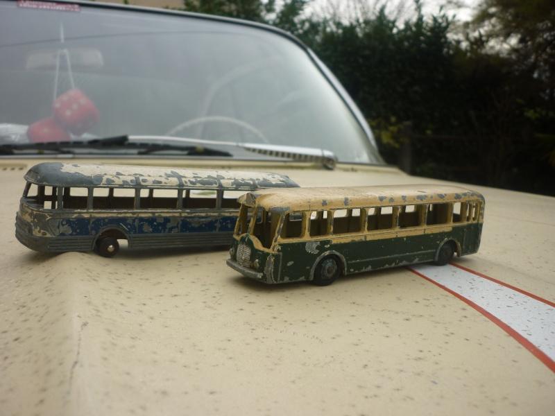 Dinky Toys P1060596