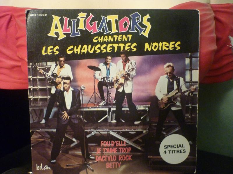 """Mes """"45 trs et EP de chine"""" !... - Page 2 P1060681"""