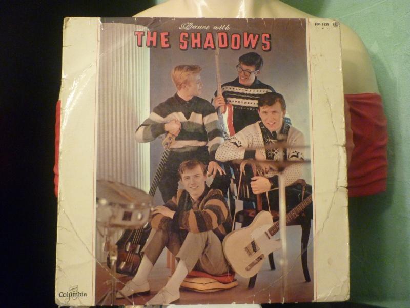 """Mes """"45 trs et EP de chine"""" !... - Page 2 P1060693"""