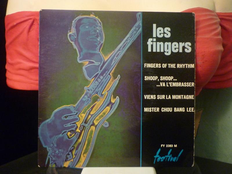"""Mes """"45 trs et EP de chine"""" !... - Page 2 P1060696"""