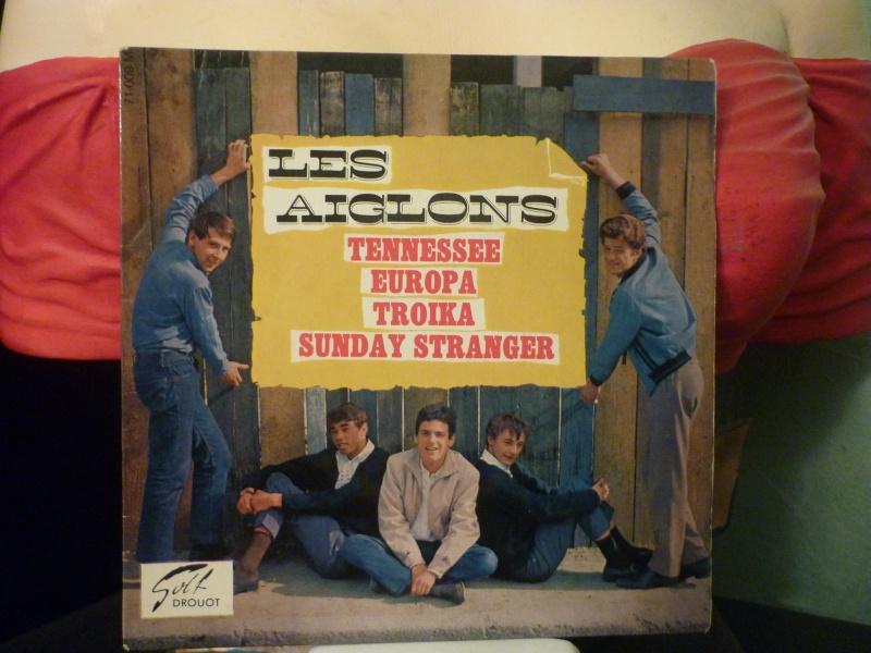 """Mes """"45 trs et EP de chine"""" !... - Page 2 P1060697"""