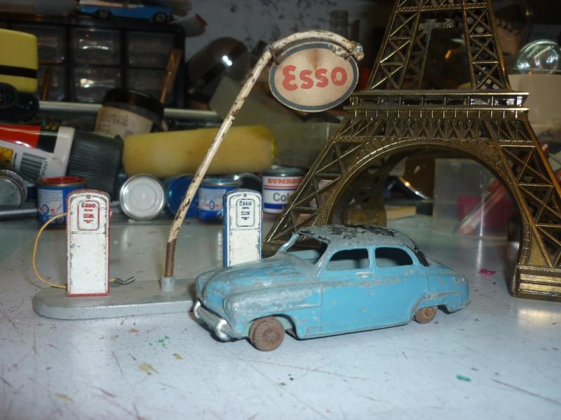 Dinky Toys P1060729