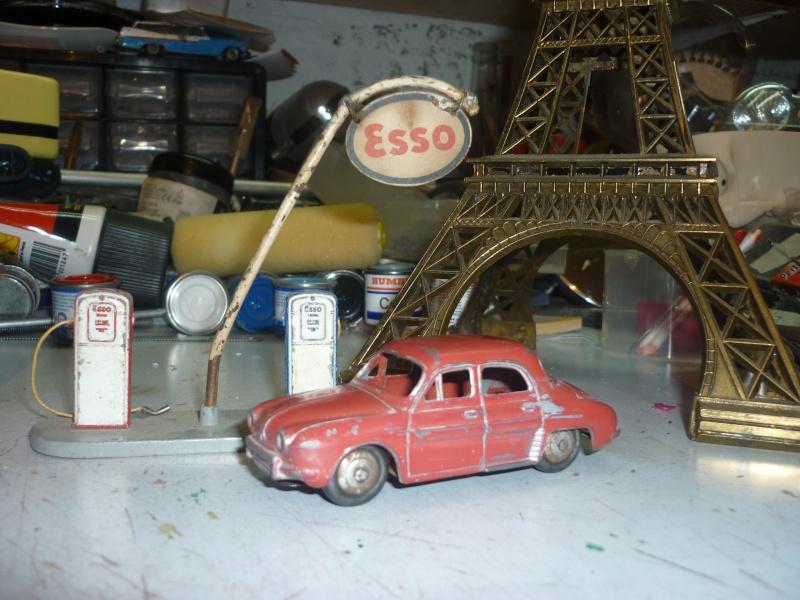 Dinky Toys P1060730