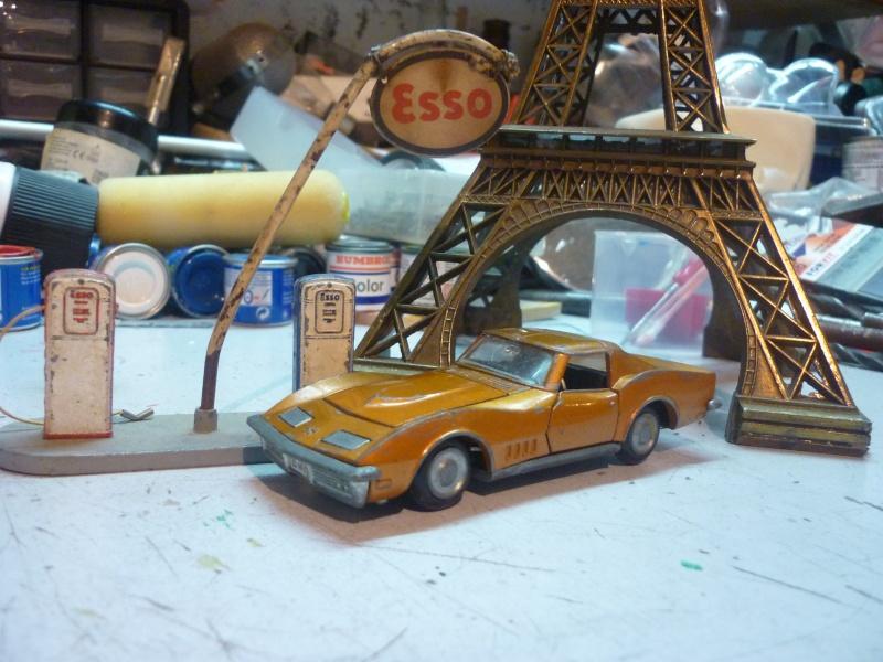 Dinky Toys P1060731