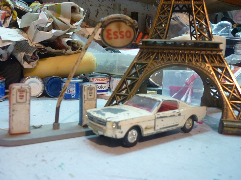 Dinky Toys - Page 2 P1060752