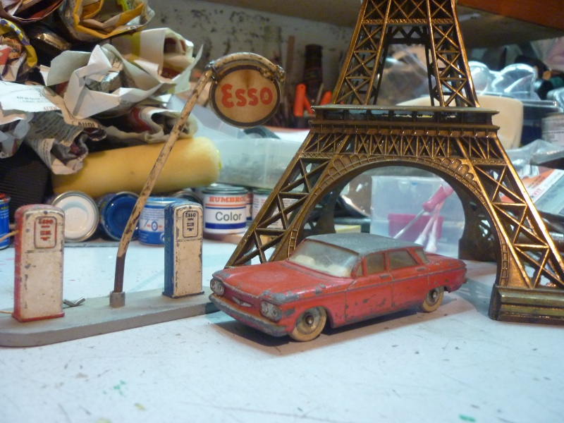 Dinky Toys - Page 2 P1060760