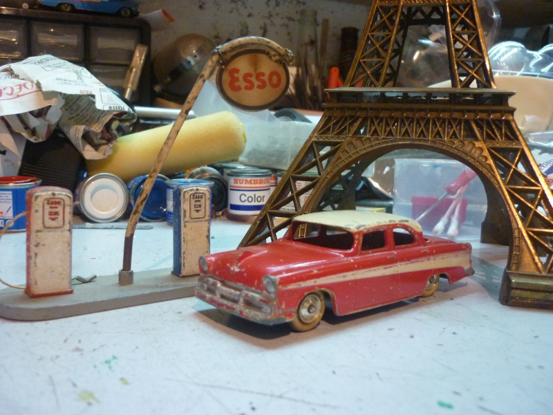 Dinky Toys - Page 2 P1060811