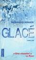 [Minier, Bernard] Glacé Glaca10