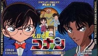 Ovas Detective Conan mediafire 310