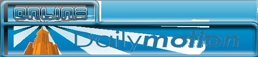 DC Capítulo 657 (Sub. Español) Online y DD Dailym11