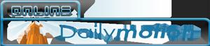 DC Capítulo 678 y 679 (Sub. Español) Online y DD Dailym12