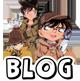 FAQ - DC Extremo y mas Icono_11