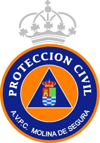 AVPC Molina de Segura