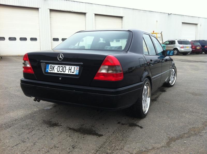 Mercedes Img_0211