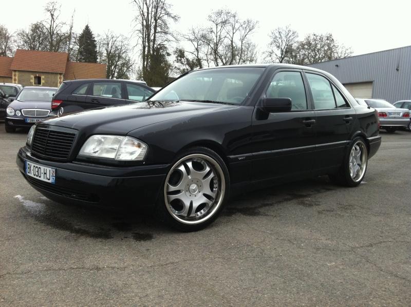 Mercedes Img_0212