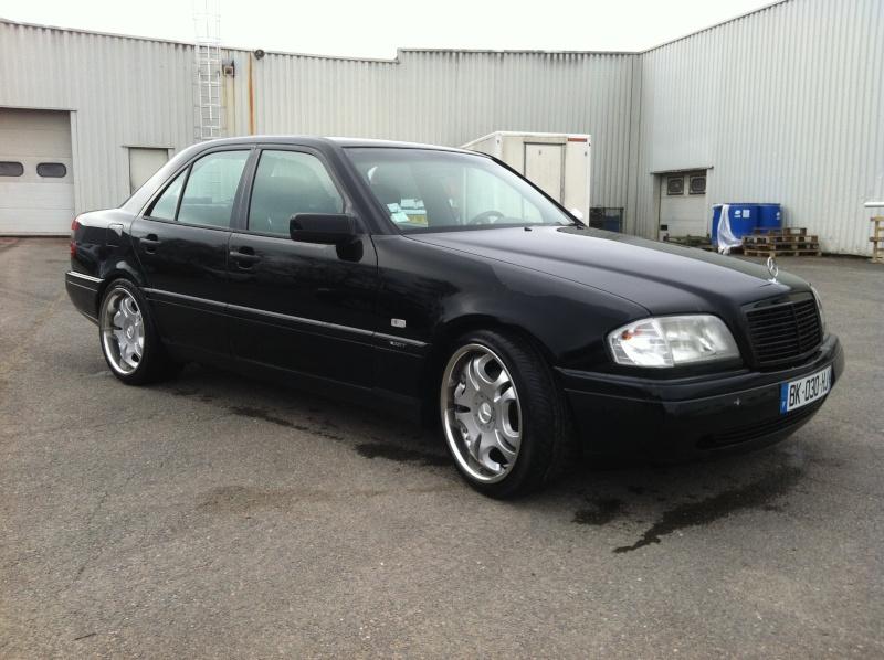 Mercedes Img_0213