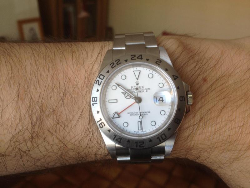 HELP!!! Quelle montre pour un budget entre 4000 et 7000 €?  - Page 3 20120511