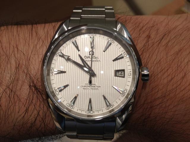Aide pour un choix de montre (remontage manuel) ? - Page 2 20120513