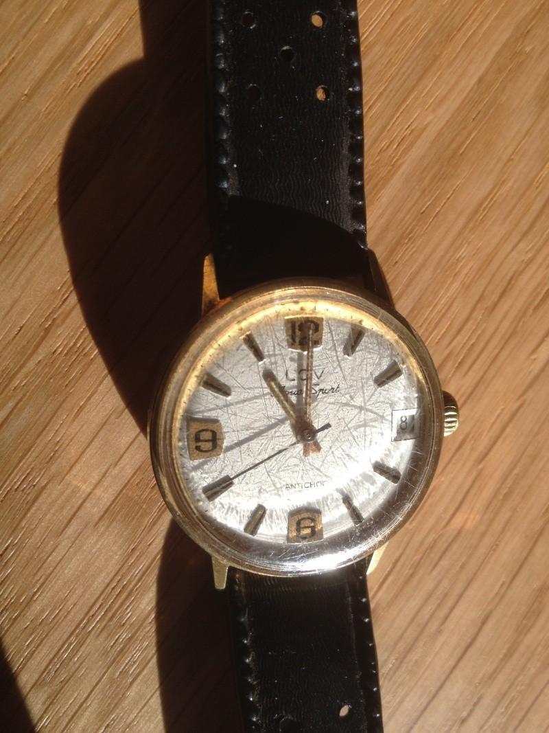 Lov montre, modèle rare, originale, insolite et brevetée. Lov_1_10