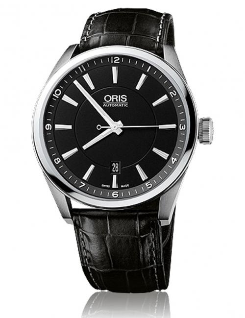 Besoin de conseil pour l'achat de ma premiere montre Oris_a10