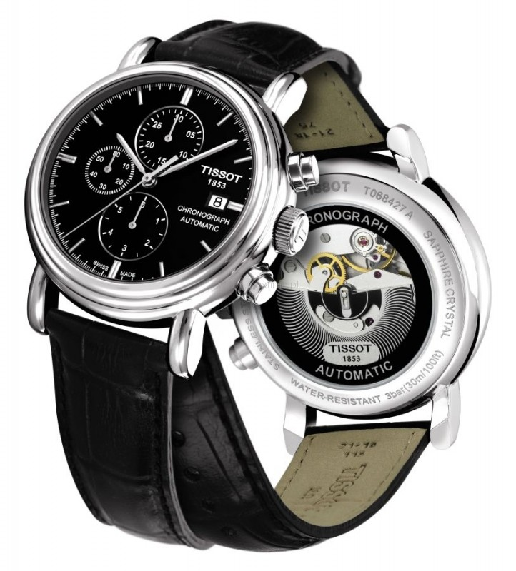 Recherche montre chrono quartz 600/700 eur Tissot11