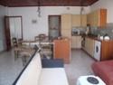 Location appartement avec jardin, à 150m de l'océan, 40200 Mimizan Plage (Landes) 02-mim10