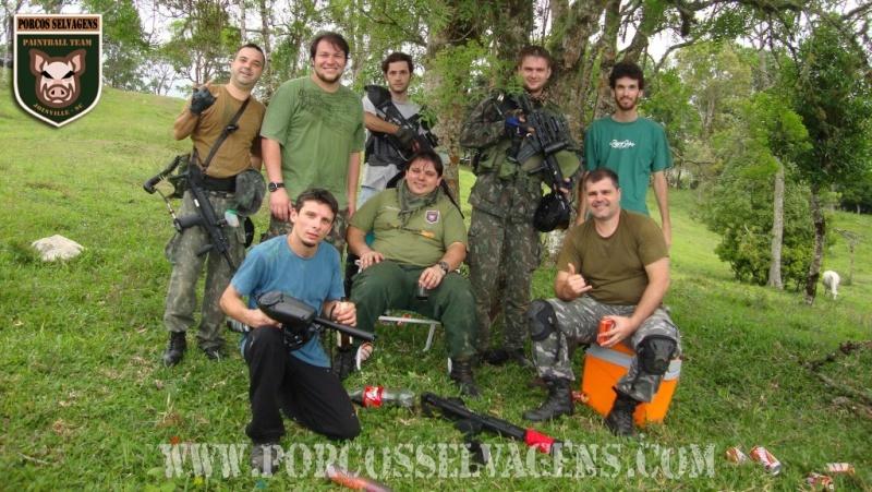 J. T. Operação First Recon em Campo Alegre dia 01/12/2012 - Página 2 6610