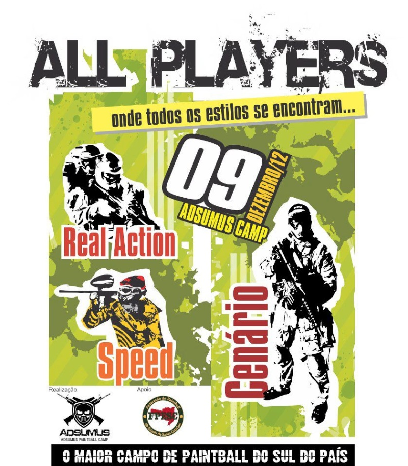 All Players Paintball - 2013 All_pl10