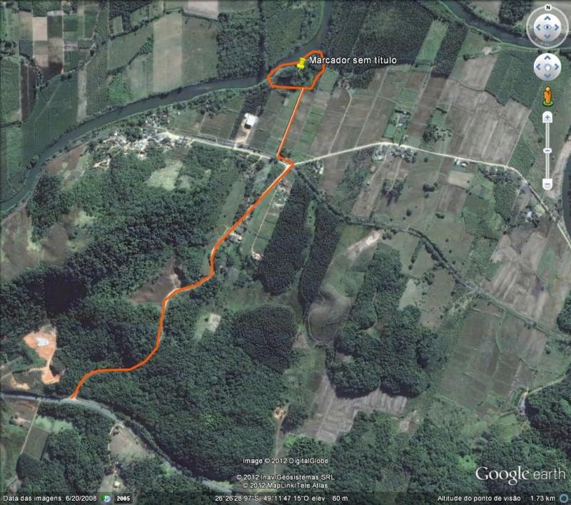 CONVOCAÇÃO: Pelotão de Joinville para a Operação Vietnã dia 12/05/2012 - Página 2 Campo_10