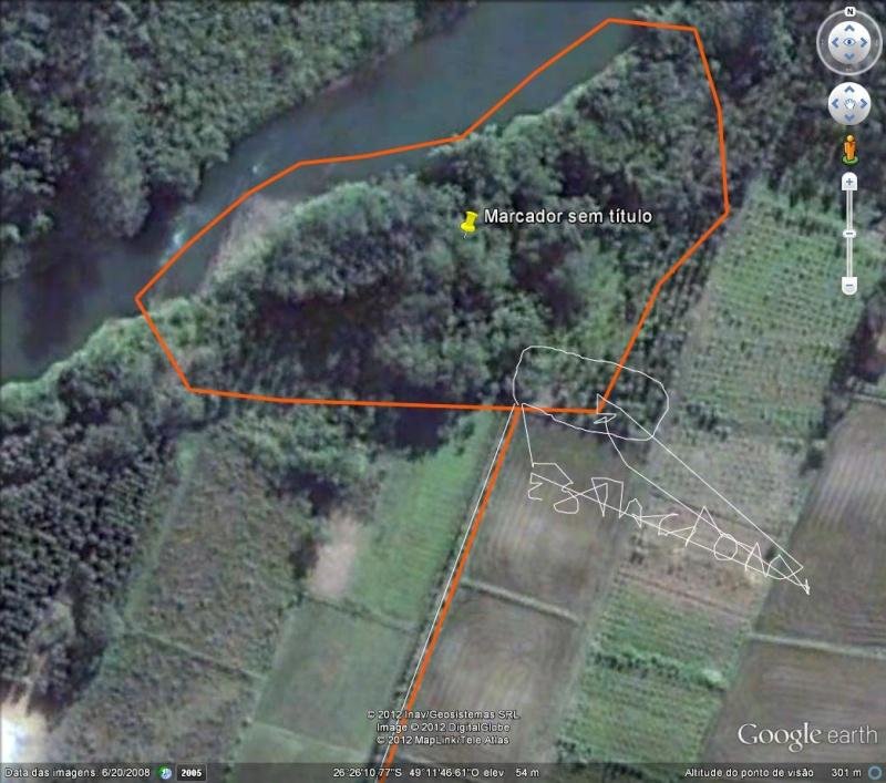 CONVOCAÇÃO: Pelotão de Joinville para a Operação Vietnã dia 12/05/2012 - Página 2 Campo_11