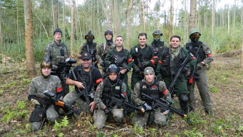 CONVOCAÇÃO: Pelotão de Joinville para a Operação Vietnã dia 12/05/2012 - Página 4 Dscn8910