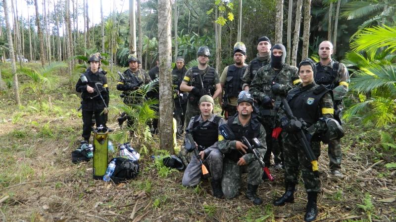 CONVOCAÇÃO: Pelotão de Joinville para a Operação Vietnã dia 12/05/2012 - Página 4 Dscn8911