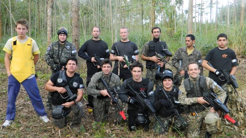 CONVOCAÇÃO: Pelotão de Joinville para a Operação Vietnã dia 12/05/2012 - Página 4 Dscn8912