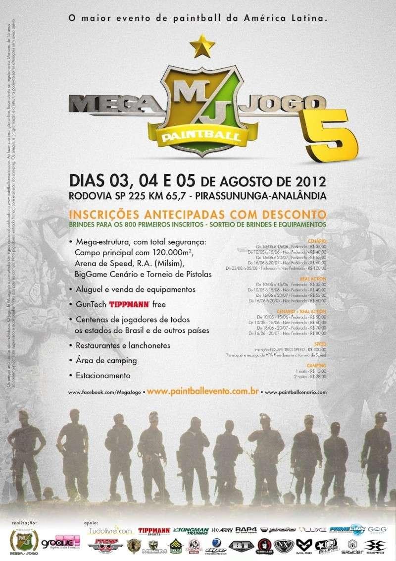 Mega Jogo V - 03/08/2012 à 05/08/2012 Mega10