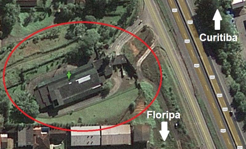 CQB na base da CAJ em 28/04/2012 - Página 3 Tchaca10