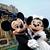 Parc Walt Disney Studio