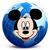 Les parcs Disney dans le monde