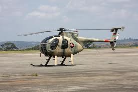 Kenya Defence Force - Page 4 Md-50010