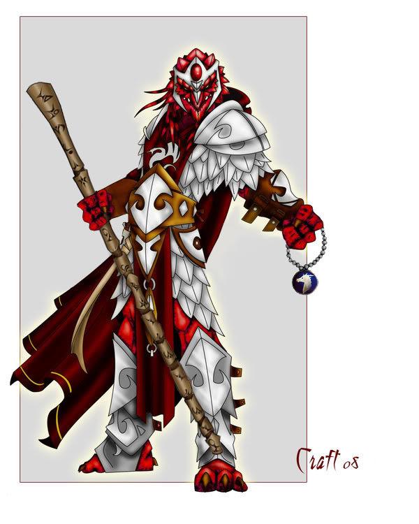 Kuunlah Pethruu Dragon11