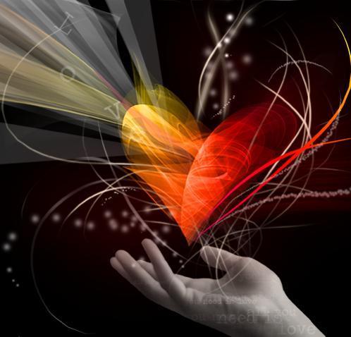 Αγαπημενος Πεμπτουσιωτης - Σελίδα 2 Love10