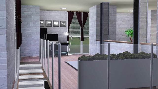 Galerie de Moerra Screen22