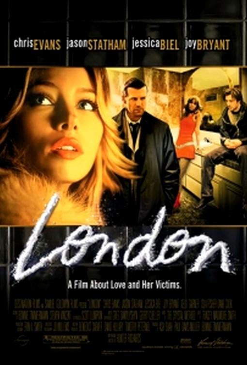 Films que vous avez aimé (oupah) London10