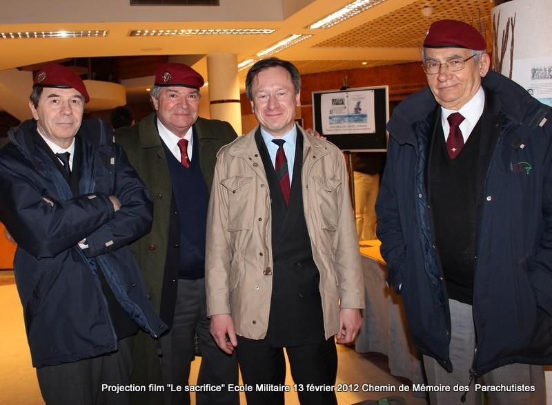 """Projection du film """"Le Sacrifice"""" - Dien Bien Phu le 13 Février 2012 à 19h00 - Page 2 Quercy18"""