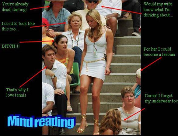 Mind Reading! O_O Mind_r17